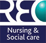 Nursing & Social Care